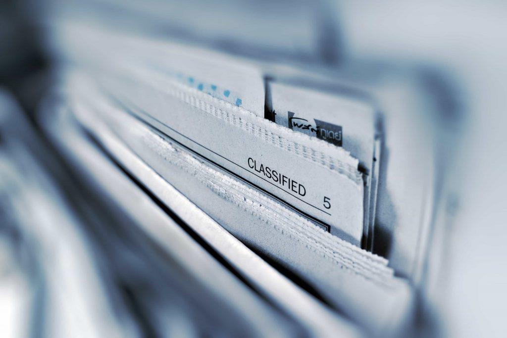 Puedes saber cómo imprimir el certificado de antecedentes penales